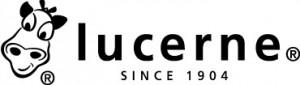lucerne_vector_®