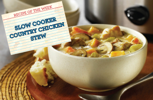 slow-cooker-country-chicken-stew