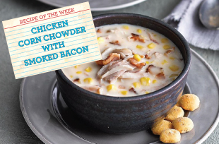 WK_50_ChickenCornChowder