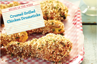 crusted-grilled-chicken-drumsticks