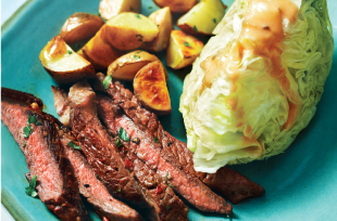Chili_Steak_with_IcebergWedge_Salad