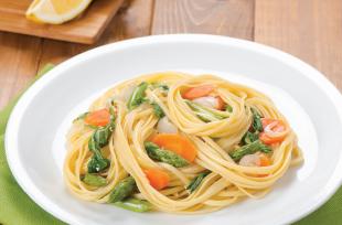 GF-Linquine-Asparagus-Primavera_2