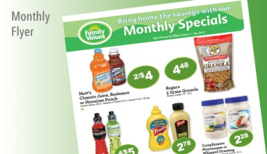 WK5_FV-Monthly-Flyer-Image_Web