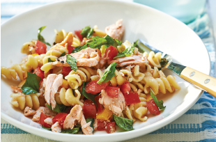 Recipe-Salmon_Tomato_Pasta_Salad