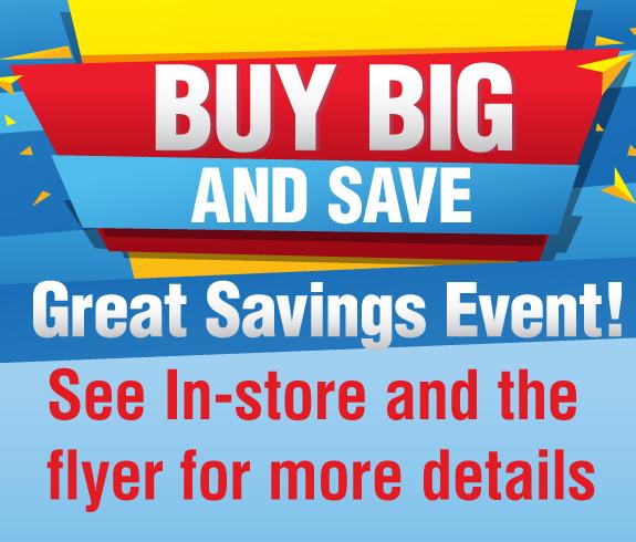 Buy-Big_Web_MAIN_Promo-Page_2017
