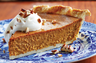 Recipe-Classic-Pumpkin-pie