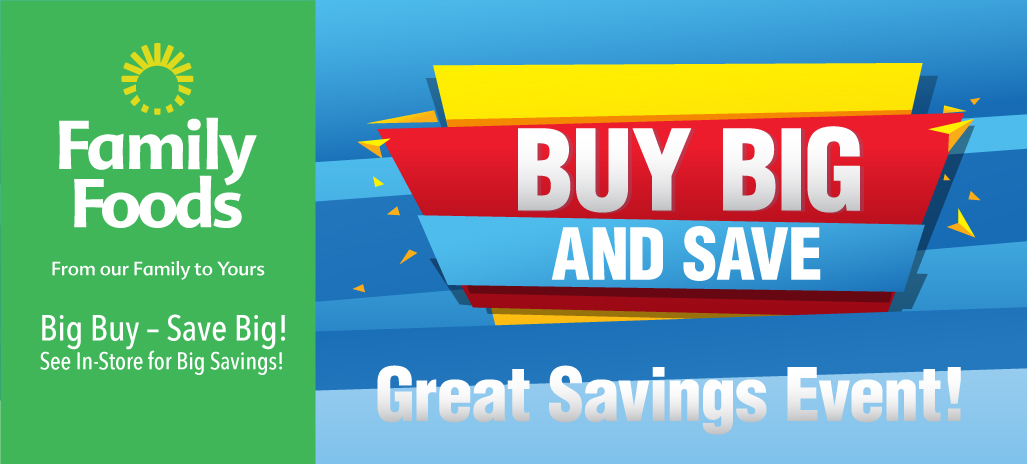 Wk16BuyBigandSaveWeb_FRONT-PagePromotion