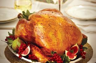Recipe-Apple-Maple-Turkey