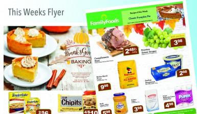 Wk21_Weekly Flyer Image_Web-01