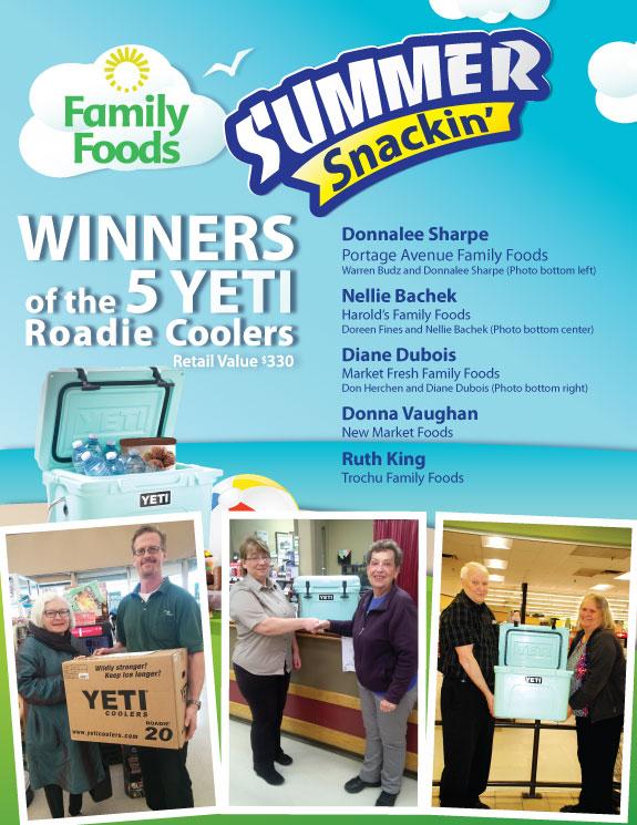Winners_SummerSnack