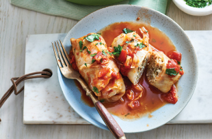 Recipe-MakeAheadCabbageRolls