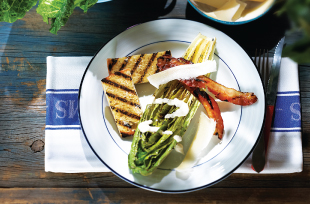 Grilled_Ceasar_Salad_Recipe-Page