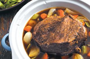 Recipe-slowcooker_beef_pot_roast