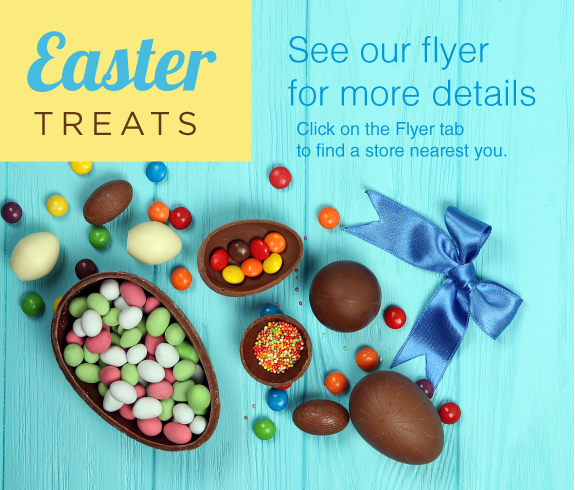 WK_45_Easter-Treat_Web_MAIN_Promo-Page