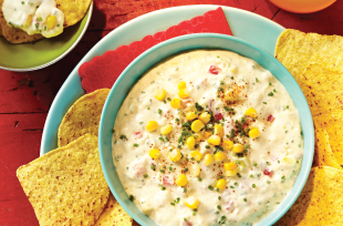 Recipe-Sweet_Corn_Dip