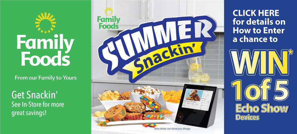 Summer-SnackWeb_FRONT-PagePromotion